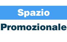 promozione_